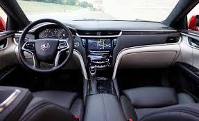 New Cadillac Elmiraj Price 2016 Cadillac Elmiraj Interior Hd Specification 8803 Adamjford Com
