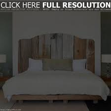 Headboards For Beds by Beds And Headboards For Sale Headboards Decoration