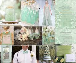 mint wedding decorations wedding colors mint colored wedding decorations new inspiring