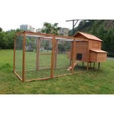 Precision Old Red Barn Chicken Coop Precision Pet Extreme Hen House Chicken Coop