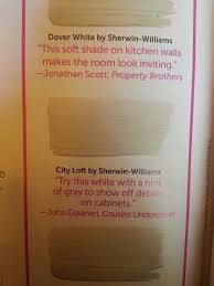 city loft by sherwin williams sw7631 hgtv magazine nov 2014