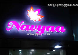 name board design for home in chennai sign boards pj signs 9962726464 in chennai led sign board