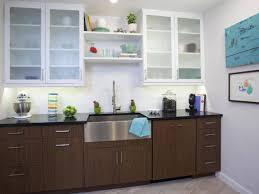kitchen redo kitchen cabinets european kitchen cabinets online