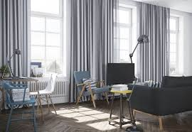 curtains endearing beige and grey check curtains pleasant beige