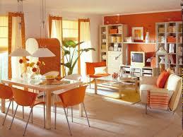Wohnzimmer Deko Luxus Einrichtungen Wohnzimmer Atemberaubend Auf Dekoideen Fur Ihr