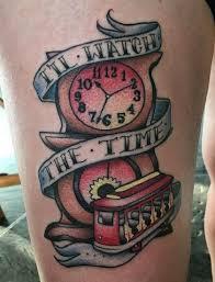 57 mejores imágenes de wesley meek tattoos en pinterest tatuajes