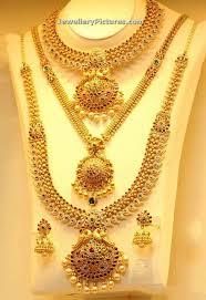 necklace designs images Necklace designs in joyalukkas jewellery designs jpg