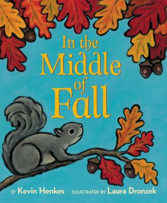 Image result for in the middle of fall
