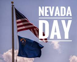 Is Today Flag Day Travel Archives