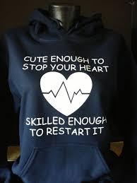 real doctors glamfoxx skreened t shirts organic