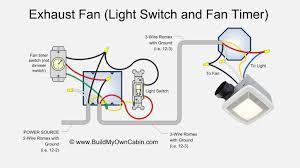 furniture fan light switch wiring ceiling fan light switch wiring