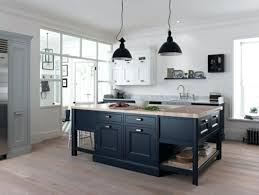 Modern French Country Decor - modern country kitchen u2013 subscribed me