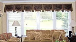 livingroom curtain ideas living room valances luxurious luxury curtains for living