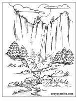 national parks coloring pages history coloring sheet pages