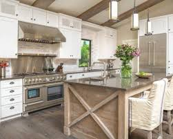 rustic modern kitchen ideas best 25 timeless kitchen ideas only on kitchens with