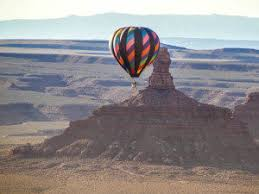 balloon delivery scottsdale hot air balloon rides az hot air balloons balloons
