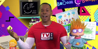 cbbc broom cupboard makes a comeback with andi peters on good