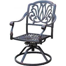 Patio Chair Swivel Rocker 165 Best Products Images On Pinterest Dining Chair Dining
