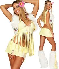 3wishes Halloween Costumes 78 Halloween Costume Ideas Images Costumes
