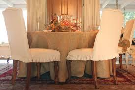 faux burlap tablecloth burlap placemats wedding as we match