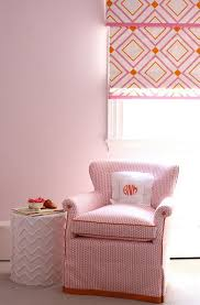 10 beautiful nook ideas for your home orange pink roman and