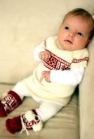 infant thanksgiving dresses 434 best baby images on pinterest future baby future