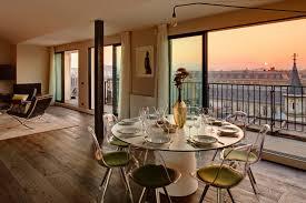 Beautiful Apartment Apartment Saint Nicolas Des Champs Paris