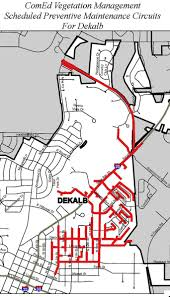 Dekalb Illinois Map by Grand Prairie Gateway Project Open House Thursday Dekalb County