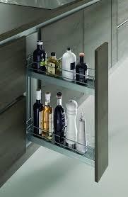 25 best ideas about modern kitchen cabinets on pinterest modern kitchens pinterest home architecture design
