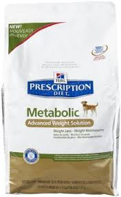 cool hill u0027s prescription diet r d canine weight loss low calorie