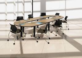 Office Furniture Boston Area by 7 Best Images About Global Furniture Global Total Office