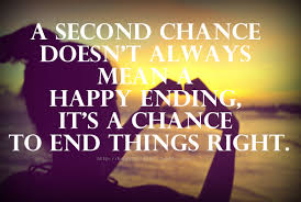 quotes about love ups and downs 64 top happy ending quotes and sayings