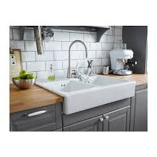 Ikea Kitchen Sinks And Taps by Domsjö Spoelbak 2 Ikea Kitchen Sinks Pinterest Double