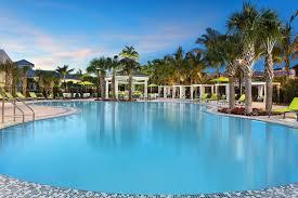 hilton garden inn key west in florida keys hotel rates u0026 reviews