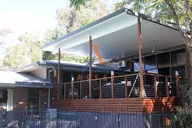 Handrails Brisbane Brisbane U0026 Ipswich High Level Timber Decking Deck Builders Brisbane