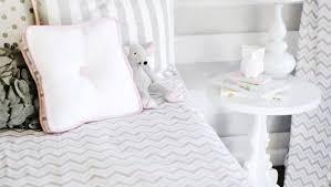 Grey Bedspread Light Grey Comforter Image Of J Queen New York Luxembourg