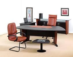 meuble bureau meuble de bureau bureau elégance algérie