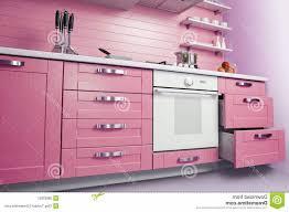 küche pink haus renovierung mit modernem innenarchitektur kühles rosa