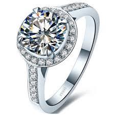 cheap diamond engagement rings online get cheap diamond ring brands aliexpress com alibaba group