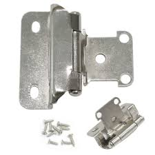 Door Hinges For Kitchen Cabinets by Door Hinges S L1000 Self Closing Hinges For Kitchen Cabinets