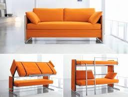 canap japonais nouveau chambre enfant pour canapé futon japonais matelas futon
