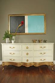 Craigslist Bedroom Furniture by Vintage White French Provincial Bedroom Furniture Sydney Dresser