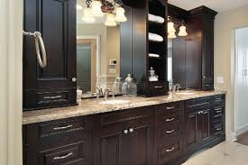 Bath Vanities Chicago Bathroom Vanities In Chicago Premier Design