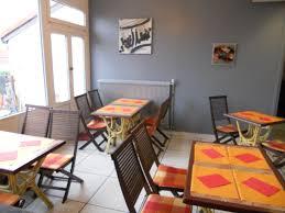 chambre d hote bray dunes restaurant au phare bray dunes