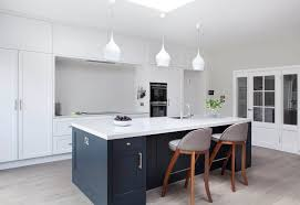 handmade kitchen furniture dublin shaker kitchen kitchen pinterest shaker kitchen