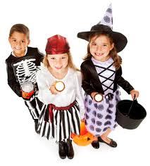 Dig English Karolina Pabich English Pics Halloween Costumes