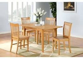 Dining Room Sets Canada Walmart Dinette Sets Dining Room Furniture Canada Outdoor