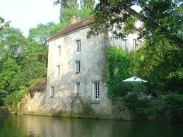 chambre d hote 77 chambres d hôtes le moulin de martin chambres crécy la