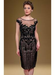 mother of the bride dresses plus size mother of the bride dresses