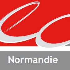 chambre des experts comptables ordre des experts comptables normandie